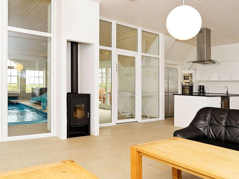 Zusatzbild Nr. 08 von Ferienhaus No. 43524 in Ulfborg