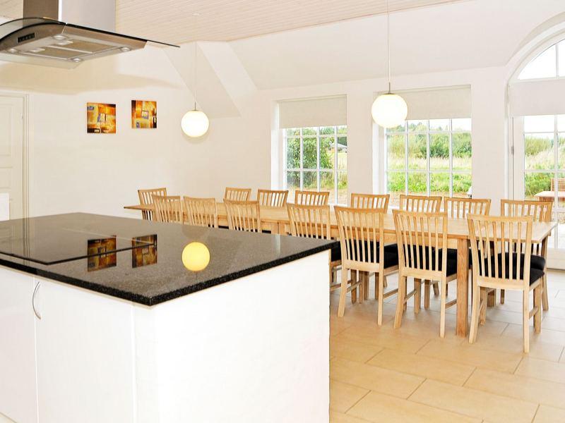 Zusatzbild Nr. 10 von Ferienhaus No. 43524 in Ulfborg
