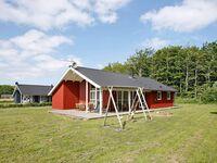 Ferienhaus No. 43529 in Storvorde in Storvorde - kleines Detailbild
