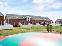 Ferienhaus No. 43531 in Rømø in Rømø - kleines Detailbild