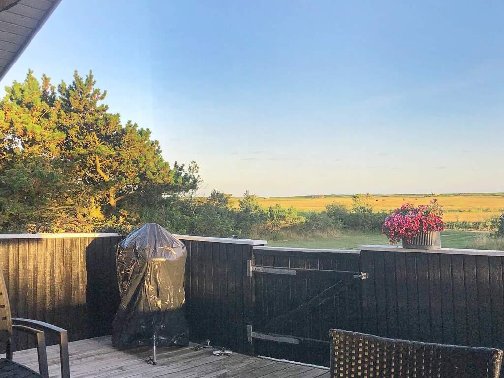 Umgebung von Ferienhaus No. 43532 in Blåvand