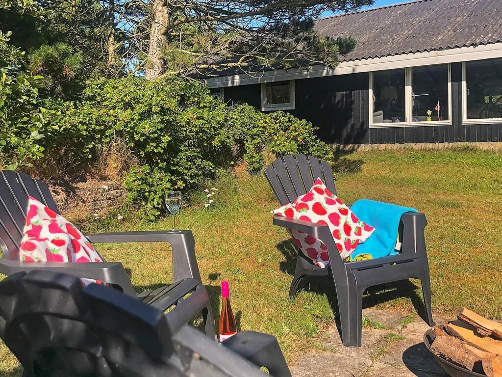 Zusatzbild Nr. 02 von Ferienhaus No. 43532 in Blåvand