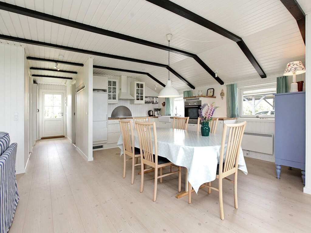Zusatzbild Nr. 07 von Ferienhaus No. 43532 in Blåvand