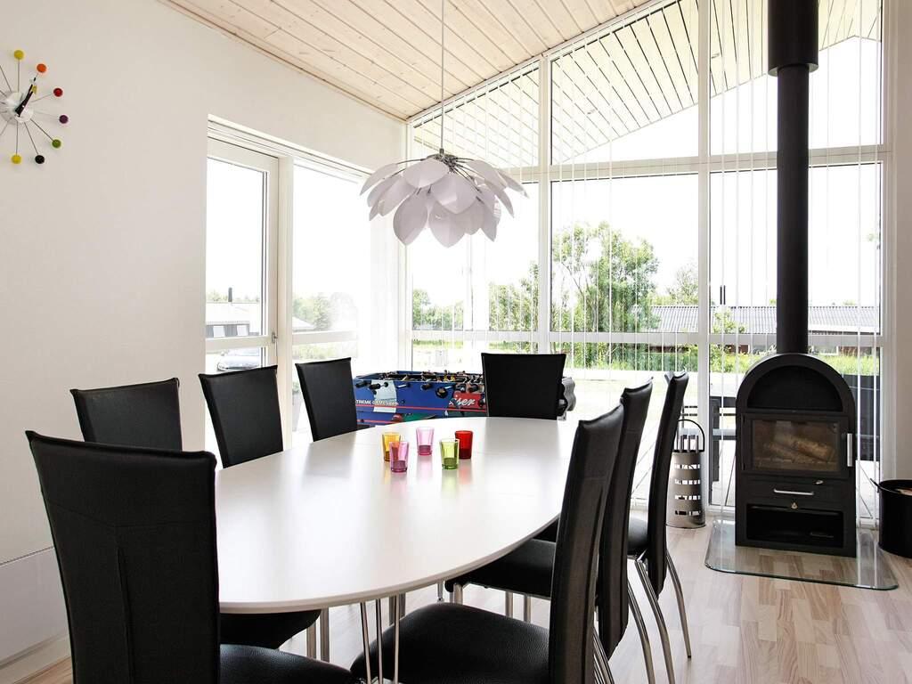 Zusatzbild Nr. 04 von Ferienhaus No. 43541 in Fjerritslev