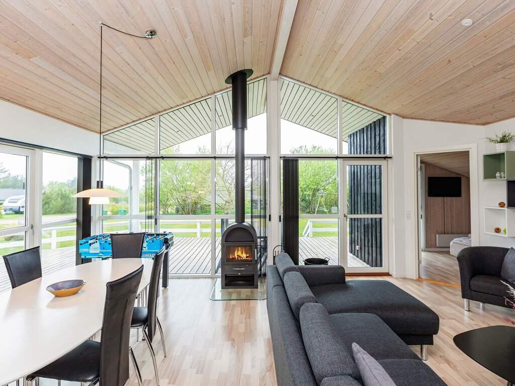 Zusatzbild Nr. 08 von Ferienhaus No. 43541 in Fjerritslev