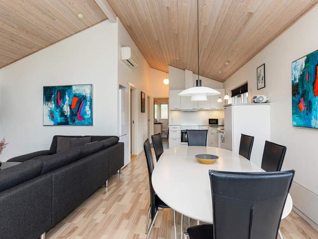 Zusatzbild Nr. 09 von Ferienhaus No. 43541 in Fjerritslev
