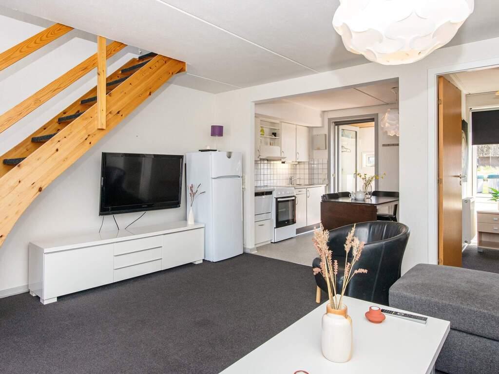 Zusatzbild Nr. 01 von Ferienhaus No. 43547 in Rømø