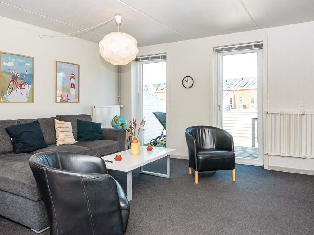 Zusatzbild Nr. 02 von Ferienhaus No. 43547 in Rømø