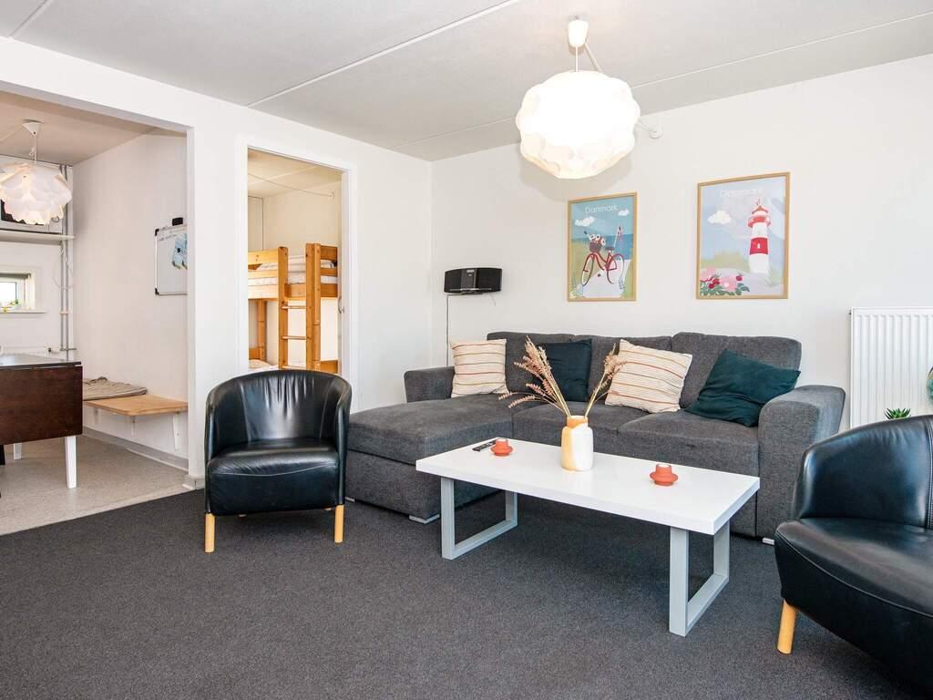 Zusatzbild Nr. 03 von Ferienhaus No. 43547 in Rømø