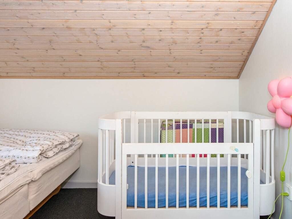 Zusatzbild Nr. 07 von Ferienhaus No. 43547 in Rømø