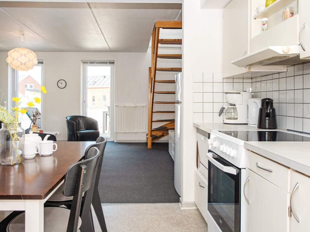 Zusatzbild Nr. 11 von Ferienhaus No. 43547 in Rømø