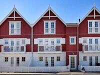 Ferienhaus No. 43586 in Bagenkop in Bagenkop - kleines Detailbild