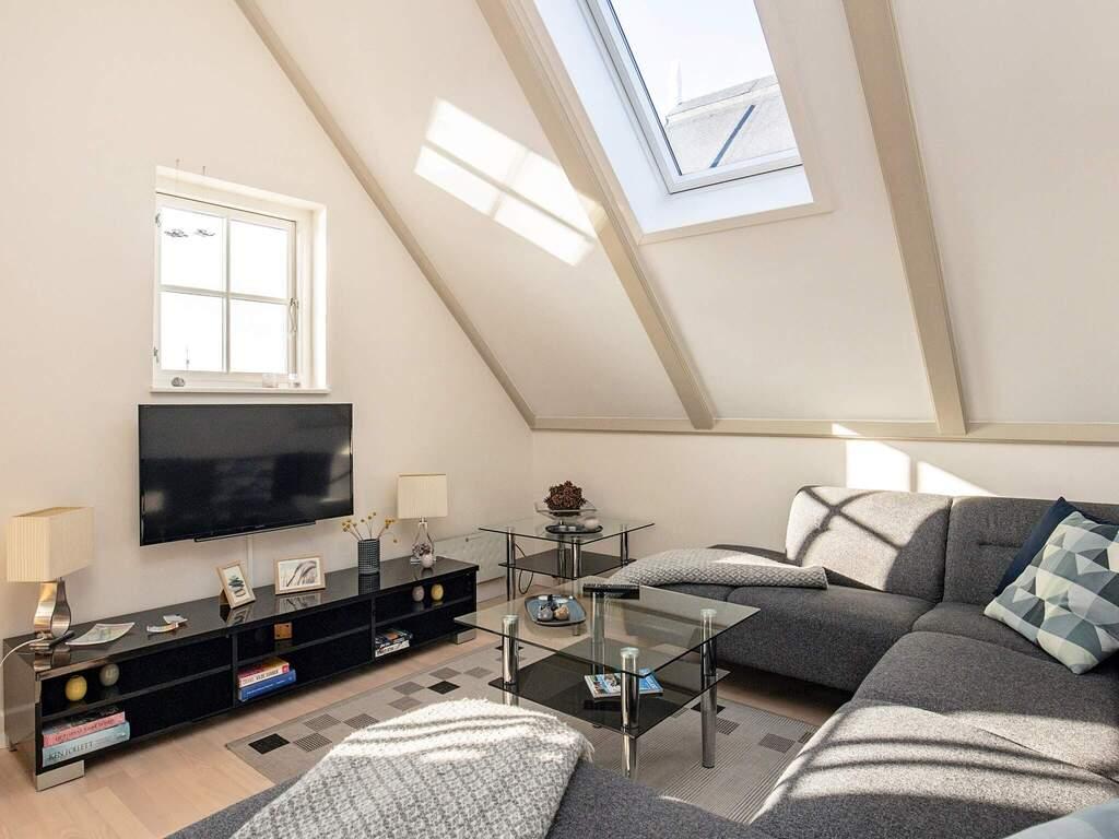 Zusatzbild Nr. 09 von Ferienhaus No. 43586 in Bagenkop