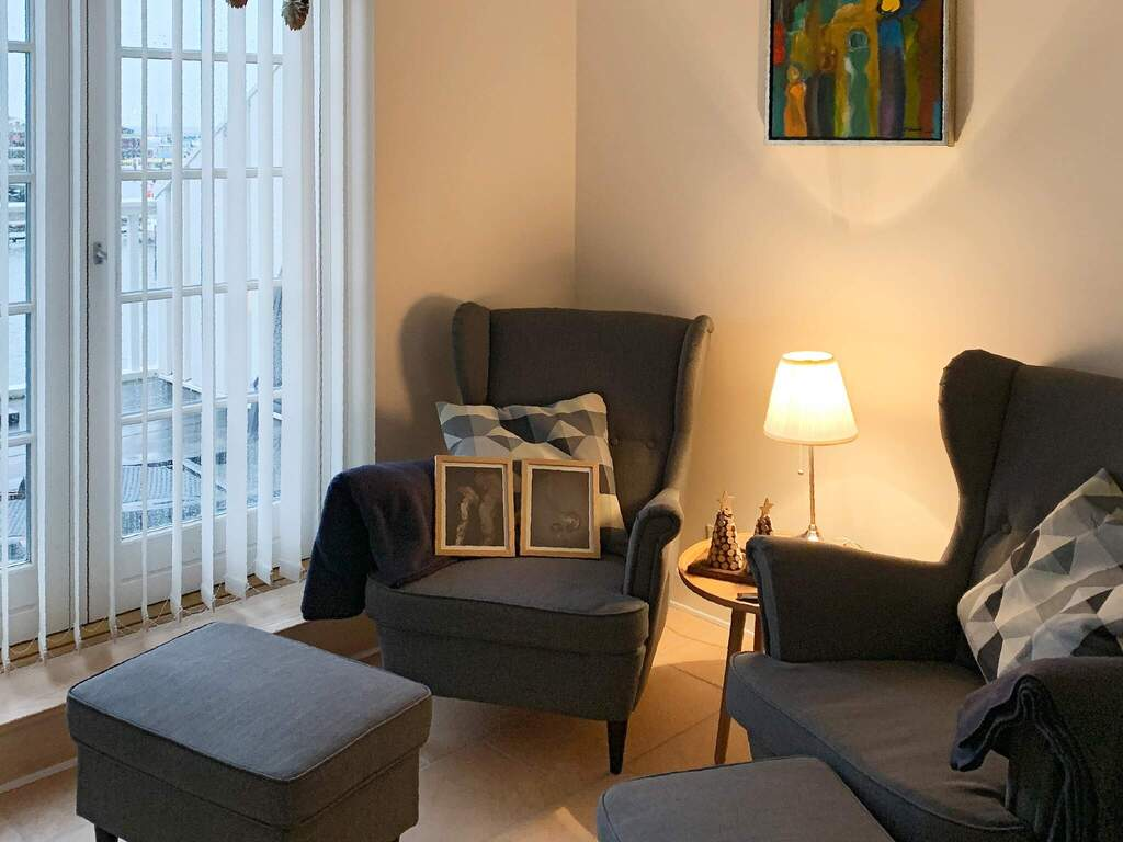 Zusatzbild Nr. 12 von Ferienhaus No. 43586 in Bagenkop
