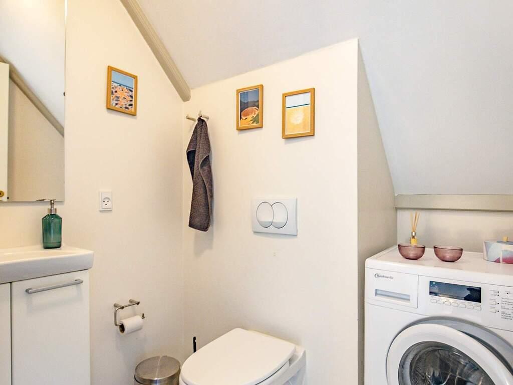 Zusatzbild Nr. 14 von Ferienhaus No. 43586 in Bagenkop