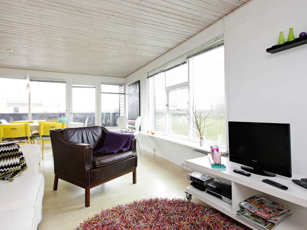 Zusatzbild Nr. 04 von Ferienhaus No. 43667 in Løkken