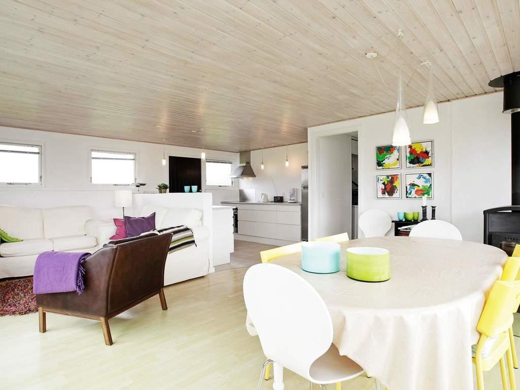 Zusatzbild Nr. 05 von Ferienhaus No. 43667 in Løkken
