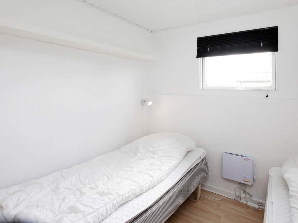 Zusatzbild Nr. 13 von Ferienhaus No. 43667 in Løkken