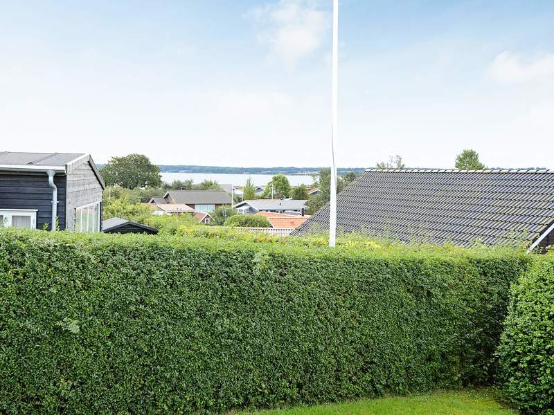 Umgebung von Ferienhaus No. 43669 in Juelsminde