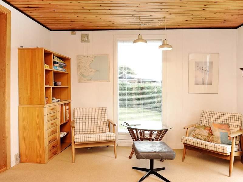 Zusatzbild Nr. 04 von Ferienhaus No. 43669 in Juelsminde