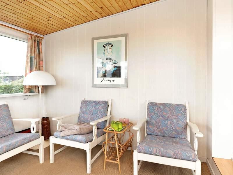 Zusatzbild Nr. 09 von Ferienhaus No. 43669 in Juelsminde