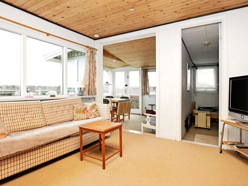Zusatzbild Nr. 11 von Ferienhaus No. 43669 in Juelsminde