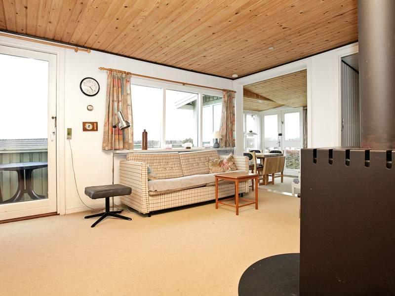 Zusatzbild Nr. 14 von Ferienhaus No. 43669 in Juelsminde