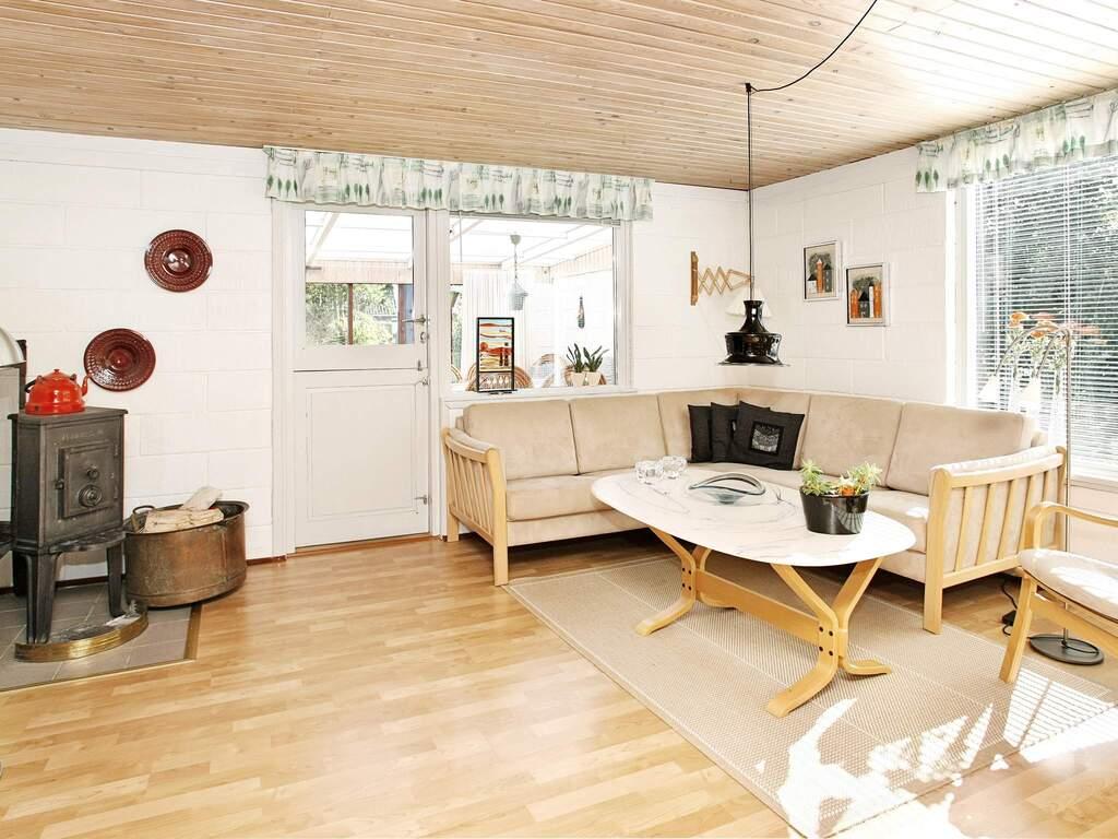 Zusatzbild Nr. 01 von Ferienhaus No. 43670 in Vinderup