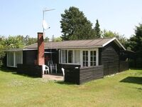 Ferienhaus in Gilleleje, Haus Nr. 47093 in Gilleleje - kleines Detailbild