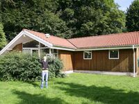 Ferienhaus No. 47133 in Hornbæk in Hornbæk - kleines Detailbild