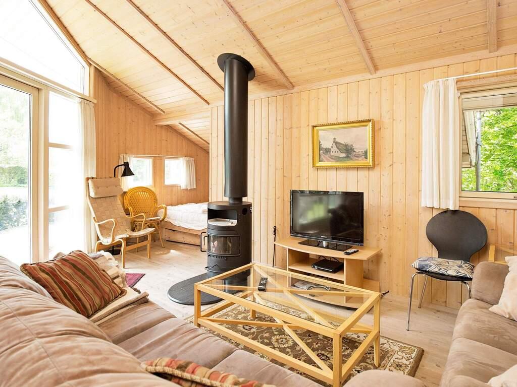 Zusatzbild Nr. 01 von Ferienhaus No. 47133 in Hornbæk