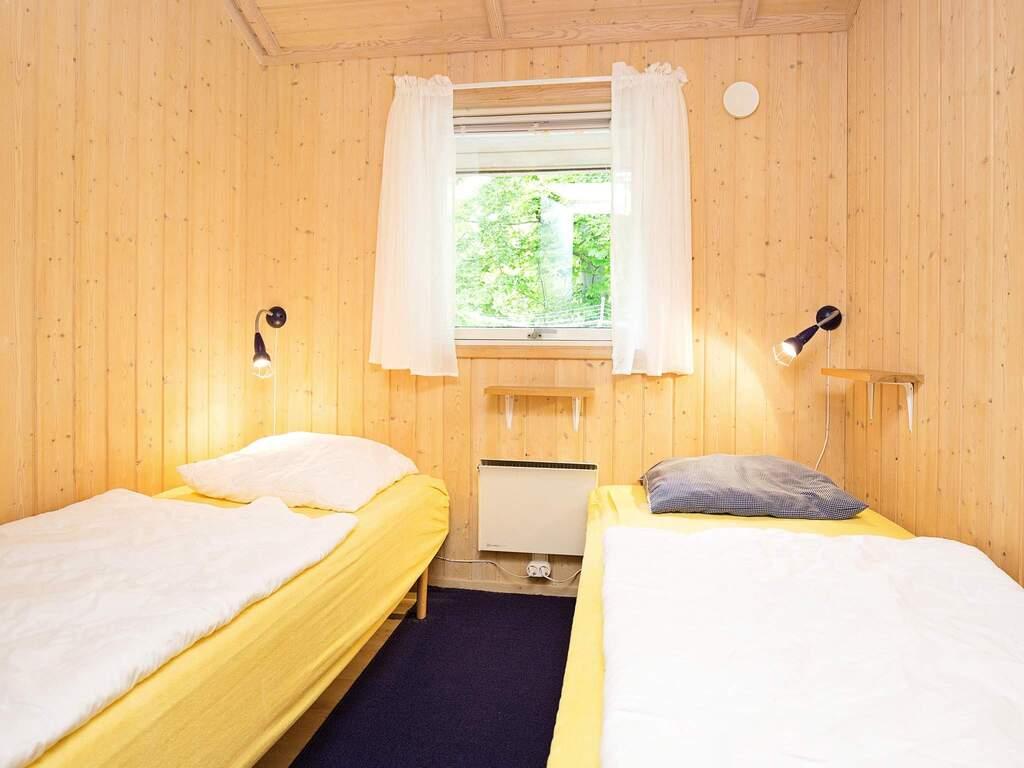 Zusatzbild Nr. 12 von Ferienhaus No. 47133 in Hornbæk