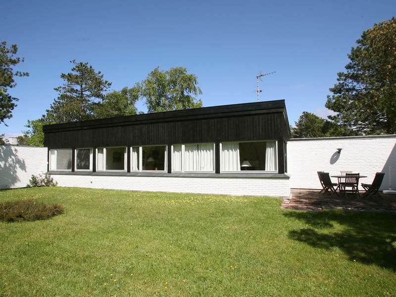 Detailbild von Ferienhaus No. 47182 in Vejby