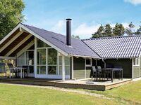 Ferienhaus No. 47241 in Vejby in Vejby - kleines Detailbild