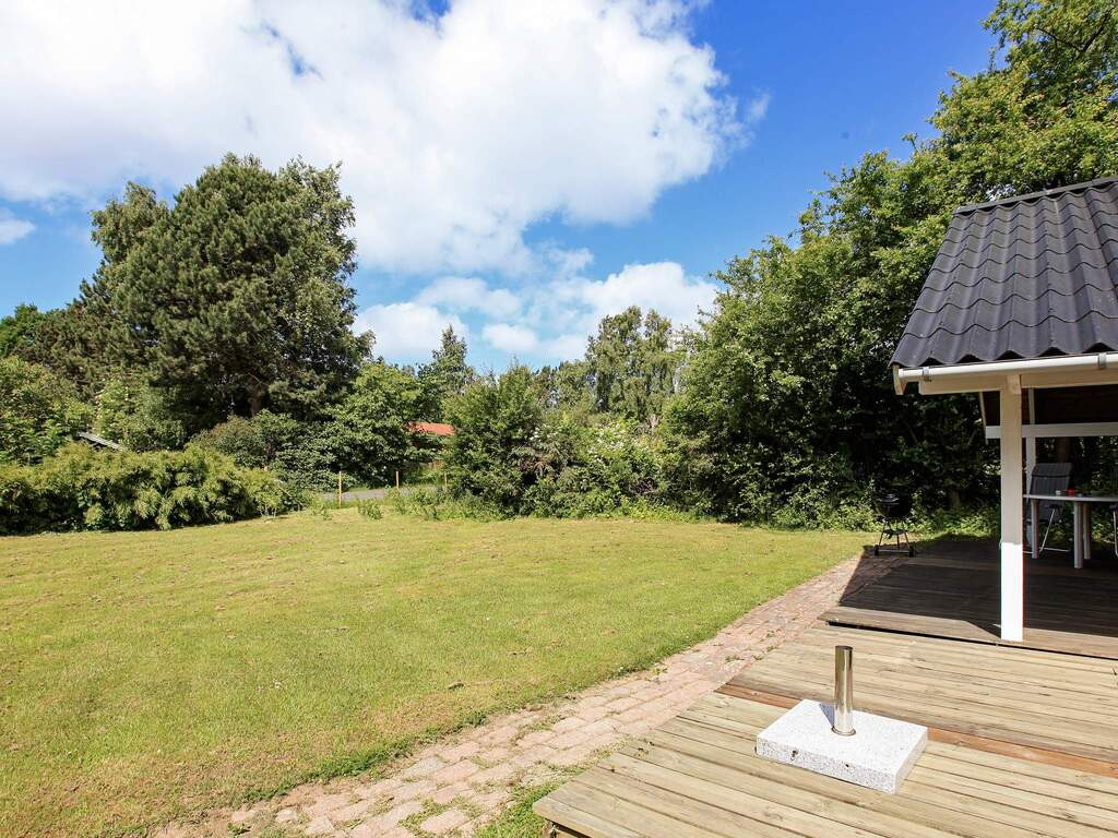 Umgebung von Ferienhaus No. 47241 in Vejby