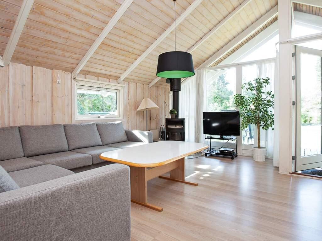 Zusatzbild Nr. 01 von Ferienhaus No. 47241 in Vejby