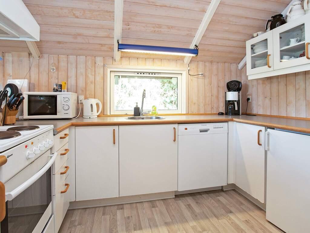 Zusatzbild Nr. 08 von Ferienhaus No. 47241 in Vejby