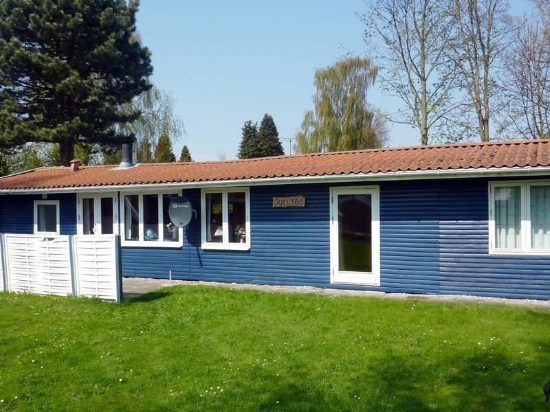 Zusatzbild Nr. 01 von Ferienhaus No. 48211 in Faxe Ladeplads