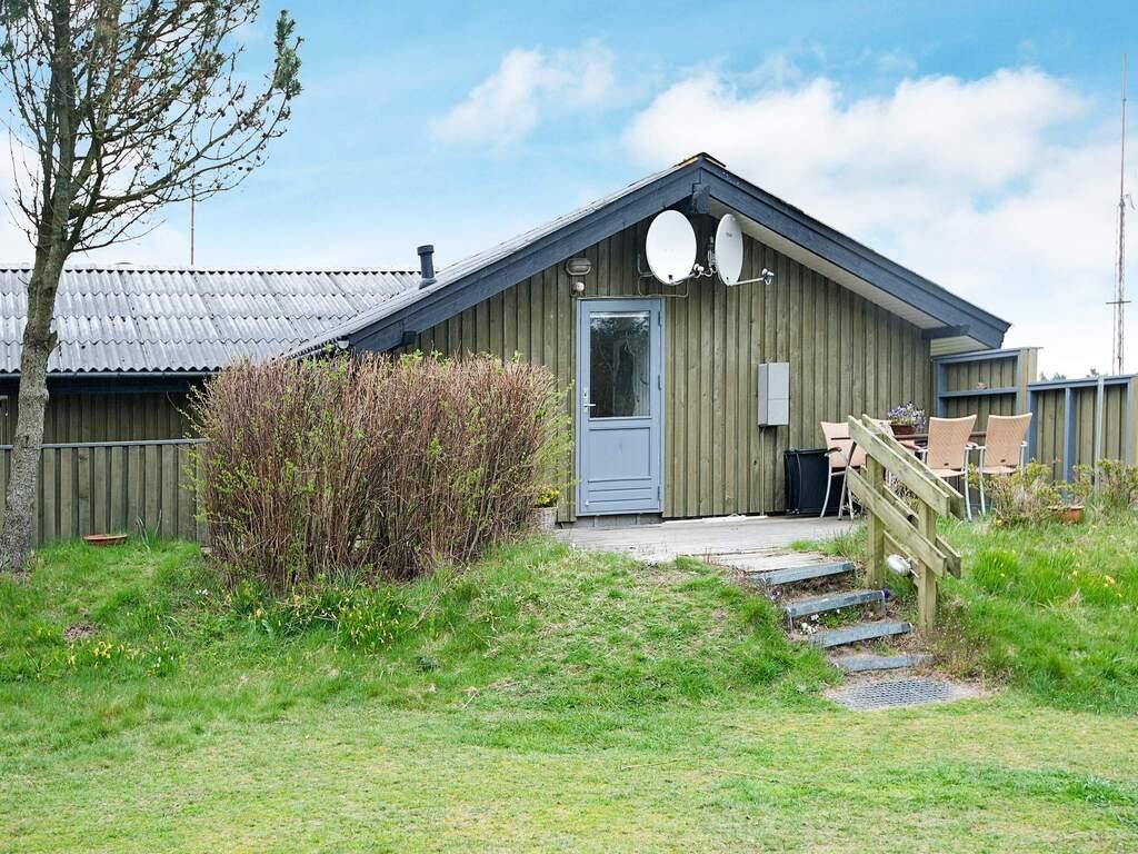 Zusatzbild Nr. 01 von Ferienhaus No. 50202 in Bl�vand
