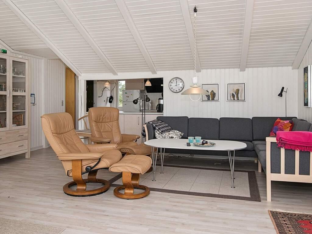 Zusatzbild Nr. 02 von Ferienhaus No. 50202 in Bl�vand