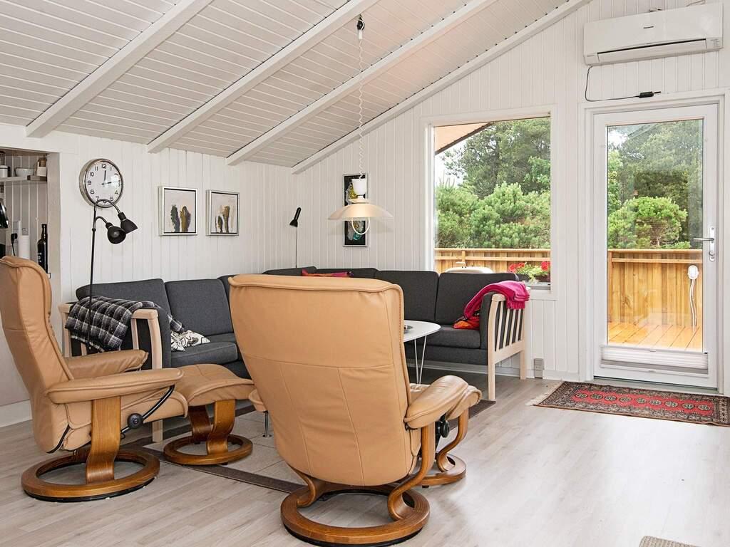 Zusatzbild Nr. 03 von Ferienhaus No. 50202 in Bl�vand
