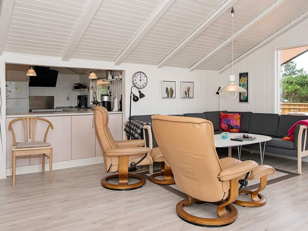 Zusatzbild Nr. 04 von Ferienhaus No. 50202 in Bl�vand