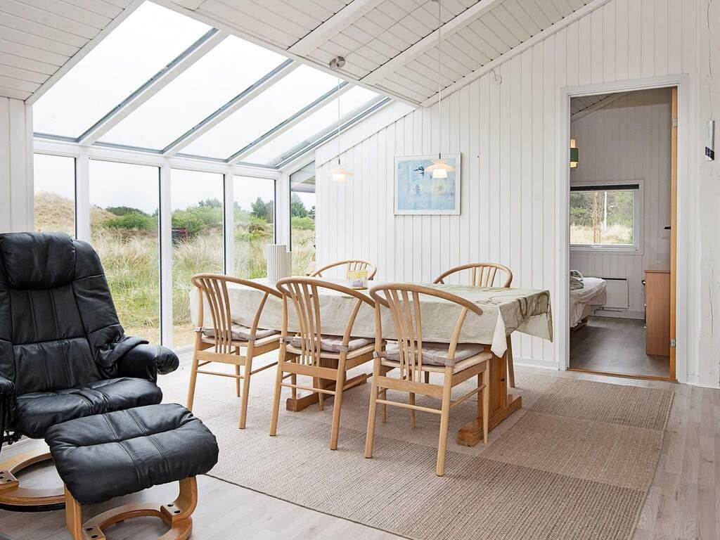 Zusatzbild Nr. 07 von Ferienhaus No. 50202 in Bl�vand