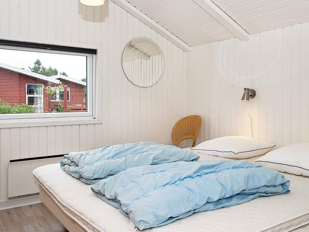 Zusatzbild Nr. 11 von Ferienhaus No. 50202 in Bl�vand