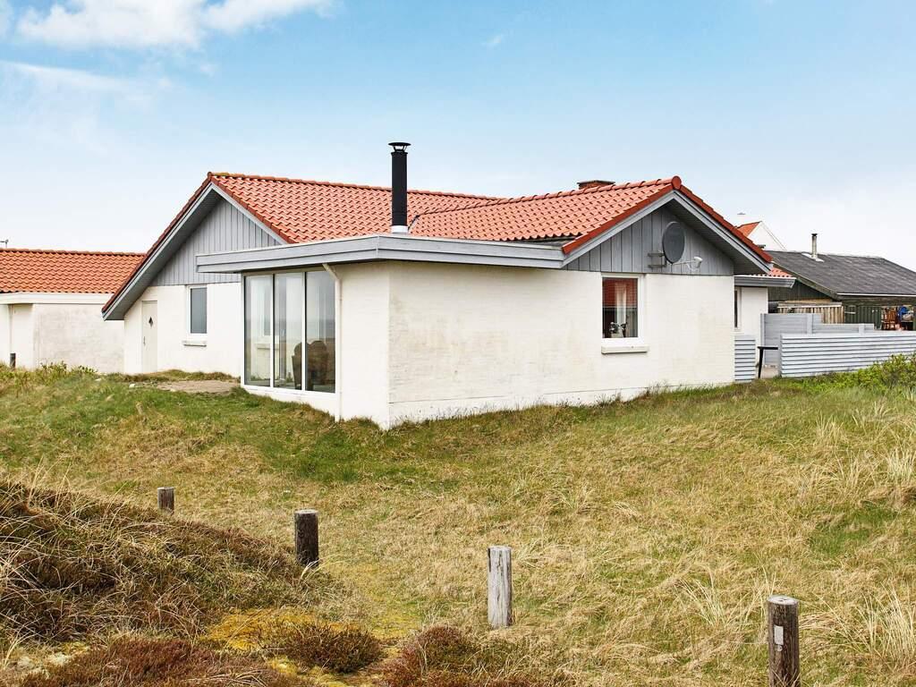 Zusatzbild Nr. 01 von Ferienhaus No. 50204 in Fr�strup