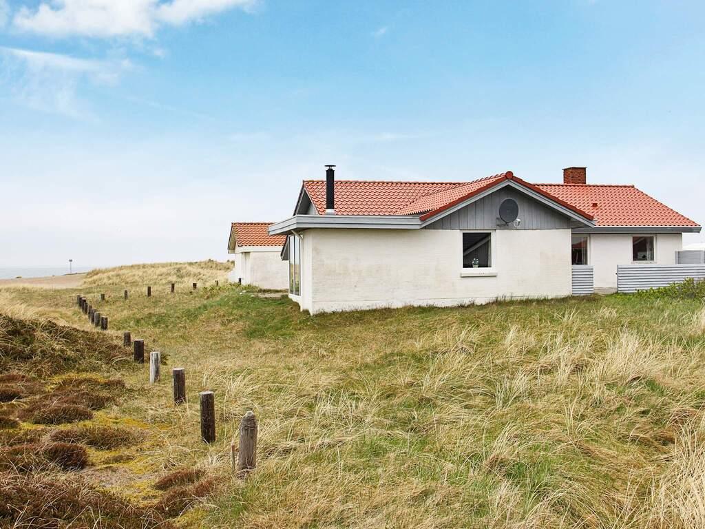Zusatzbild Nr. 02 von Ferienhaus No. 50204 in Fr�strup