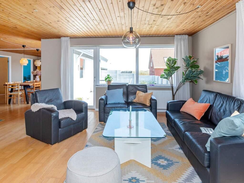 Zusatzbild Nr. 03 von Ferienhaus No. 50204 in Fr�strup