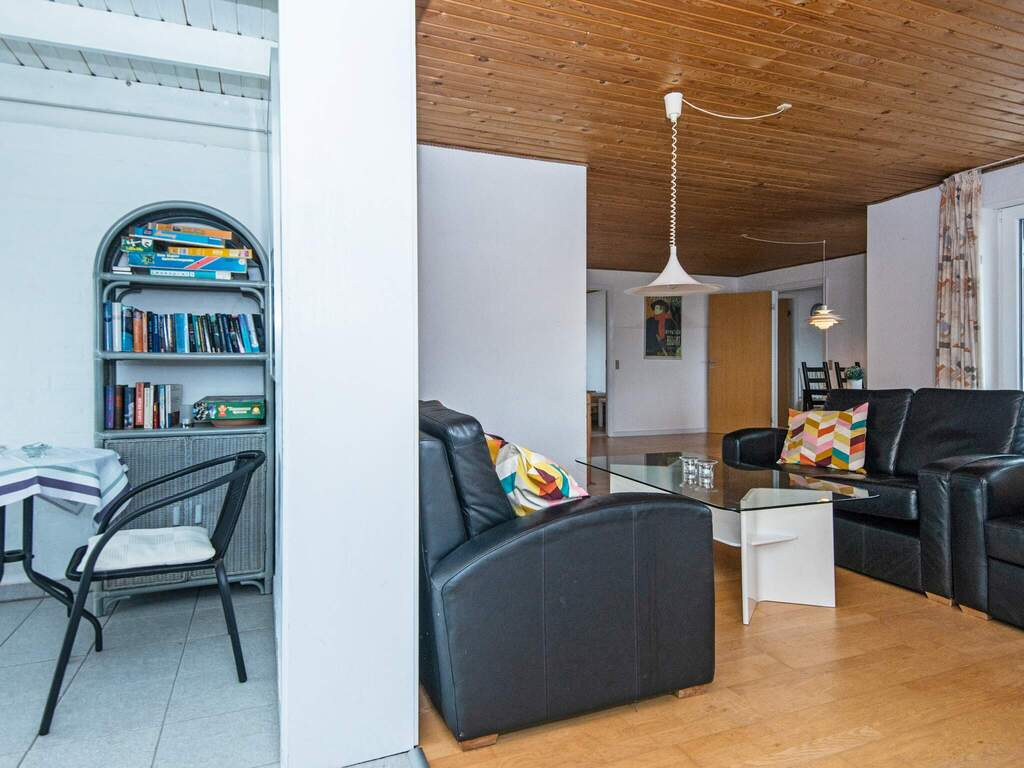 Zusatzbild Nr. 04 von Ferienhaus No. 50204 in Fr�strup