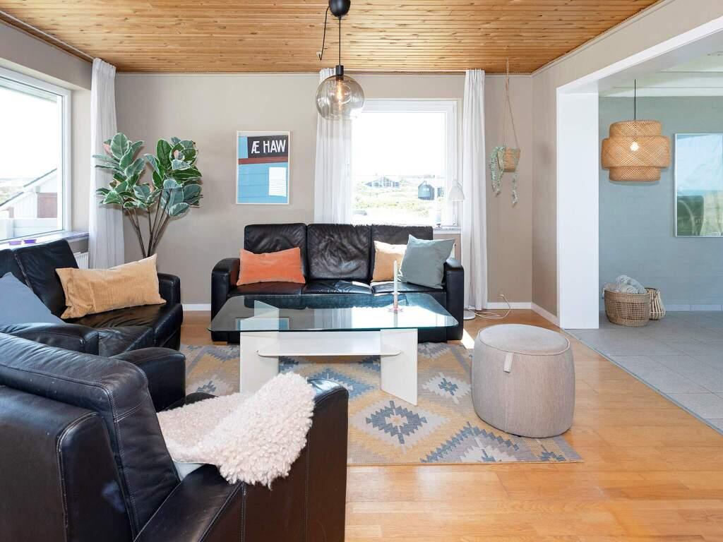 Zusatzbild Nr. 05 von Ferienhaus No. 50204 in Fr�strup