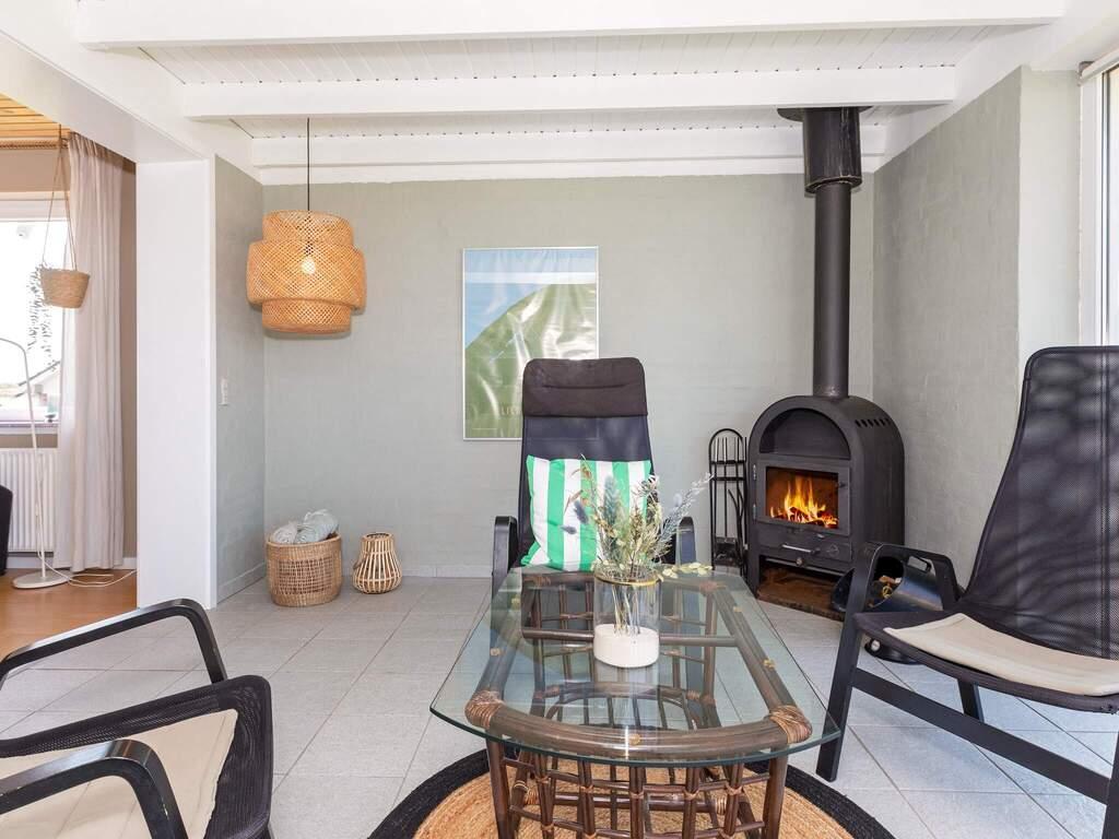 Zusatzbild Nr. 06 von Ferienhaus No. 50204 in Fr�strup